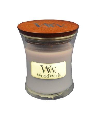 Woodwick Füge 85,0 gr váza kicsi