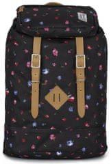 The Pack Society ženski ruksak 194CPR703.90, crni