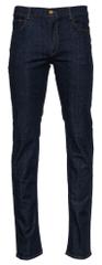 Trussardi Jeans pánské jeansy 52J00001-1T003124