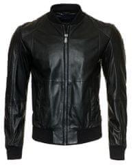 Trussardi Jeans moška bunda 52S00364-2P000079