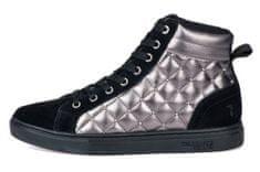 Trussardi Jeans dámské kotníčkové tenisky 79A00452-9Y099999
