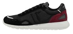 Trussardi Jeans muške cipele 77A00190-9Y099999