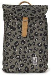 The Pack Society ženski ruksak 194CPR700.71, sivi