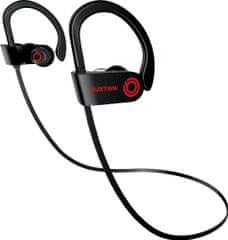 Buxton słuchawki REI-BT 200