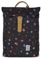 The Pack Society dámský černý batoh 194CPR700.90