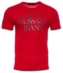 Trussardi Jeans muška majica 52T00274-1T001675