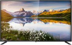 SENCOR telewizor SLE 43F16TCS