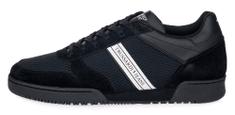 Trussardi Jeans muške sportske cipele 77A00182-9Y099999
