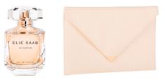 Elie Saab Le Parfum - EDP 50 ml + peněženka