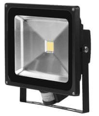 Emos LED reflektor 50 W s senzorjem Hobby (ZS2340)