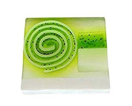 Bomb Cosmetics Kézzel készített glicerin szappan (Soap) 100 g