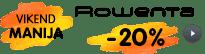 PR:HR_2019-08-WD-Rowenta
