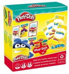 Cartamundi igra s kartama Play-Doh