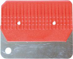 Swix T0035 Škrabka malá kovová