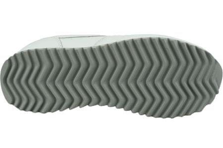 Fila Orbit Zeppa Stripe Wmn 1010667 02P białe 37