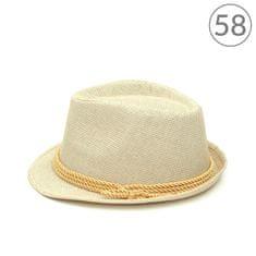 Art of Polo Trilby klobouk se šňůrkou