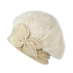 Art of Polo Angorský klobúk