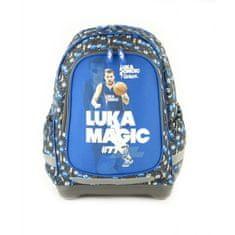 LD7 by Rucksack Only šolski nahrbtnik Magic