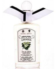 Penhaligons Gardenia - EDT