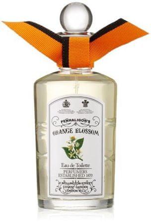 Penhaligons Orange Blossom - EDT 100 ml