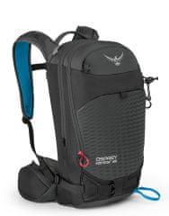 OSPREY plecak trekkingowy Kamber 22