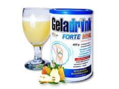 Orling GELADRINK® Forte Hyal - hruška, nápoj - 420 g