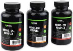 Nikl amino CSL komplex 100 ml