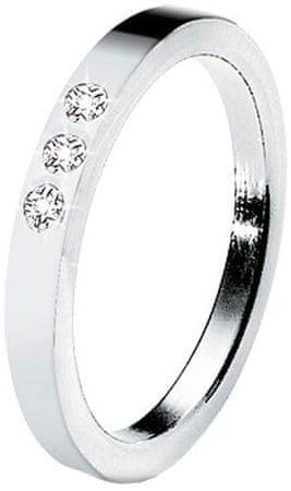 Morellato Pierścień CULT 8530 (obwód 65 mm)