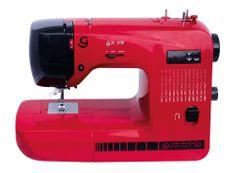 GUZZANTI maszyna do szycia GZ 119