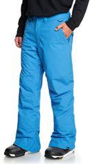 Quiksilver Estate PT (EQYTP03116) moške hlače
