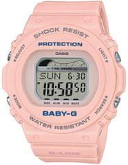 CASIO BABY-G BLX-570-4ER (377)