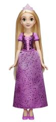 Disney Księżniczka Roszpunka B5286