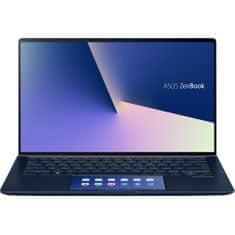 Asus Zenbook 14 (UX434FL-A6007T)