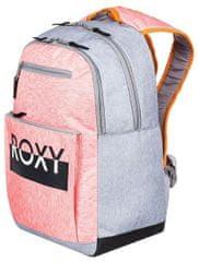 ROXY plecak Hr Y Are