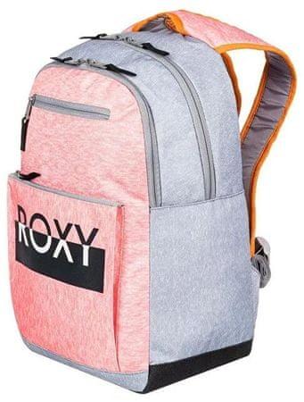 ROXY plecak Hr Y Are Clrb 2 J Bkpk Xkks