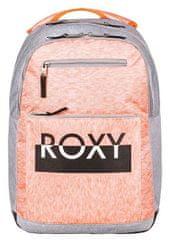 ROXY plecak Here You Are