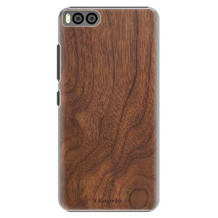iSaprio Plastový kryt - Wood 10 pro Xiaomi Mi6