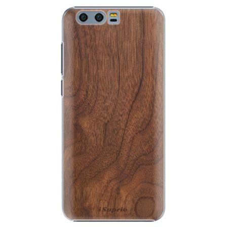 iSaprio Plastový kryt - Wood 10 pro Honor 9