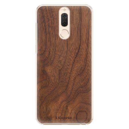iSaprio Plastový kryt - Wood 10 pro Huawei Mate 10 Lite