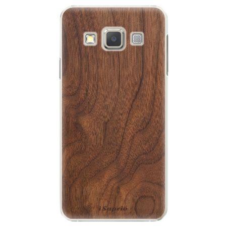 iSaprio Plastový kryt - Wood 10 pro Samsung Galaxy A5