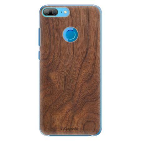 iSaprio Plastový kryt - Wood 10 pro Honor 9 lite
