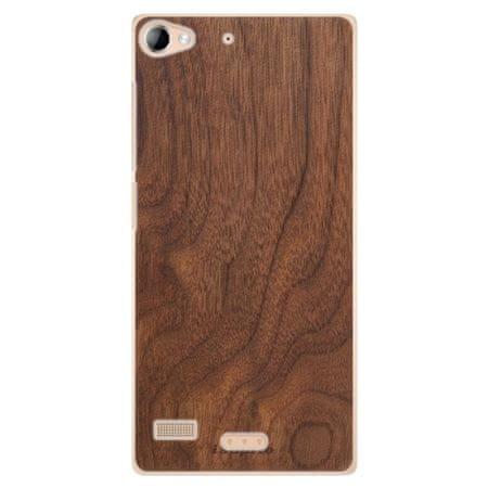 iSaprio Plastový kryt - Wood 10 pro Sony Xperia Z2