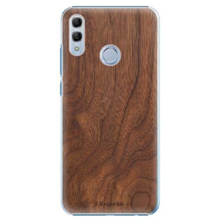 iSaprio Plastový kryt - Wood 10 pro Honor 10 Lite