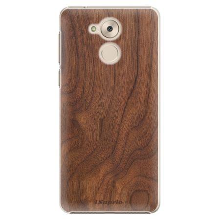 iSaprio Plastový kryt - Wood 10 pro Huawei Nova Smart