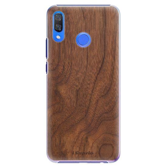 iSaprio Plastový kryt - Wood 10 pro Huawei Y9 2019