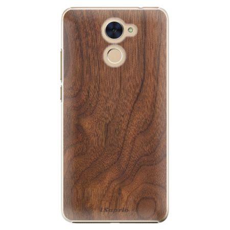 iSaprio Plastový kryt - Wood 10 pro Huawei Y7