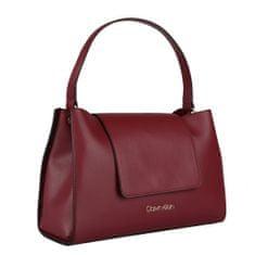 Calvin Klein Dámská kabelka přes rameno Enfold K60K605625