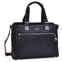 Hedgren Dámská kabelka přes rameno Appeal L 14,1'' HCHMA04L