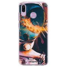 iSaprio Plastový kryt s motivem Astronaut 01