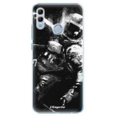iSaprio Plastový kryt s motívom Astronaut 02